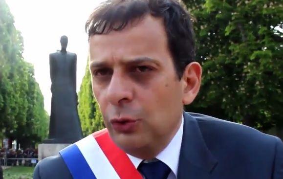 Corruption : le sénateur Philippe Kaltenbach condamné à un an de prison ferme