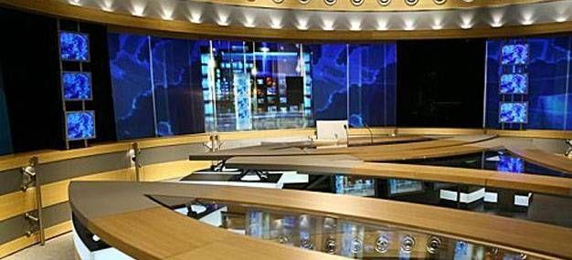 Studio TF1