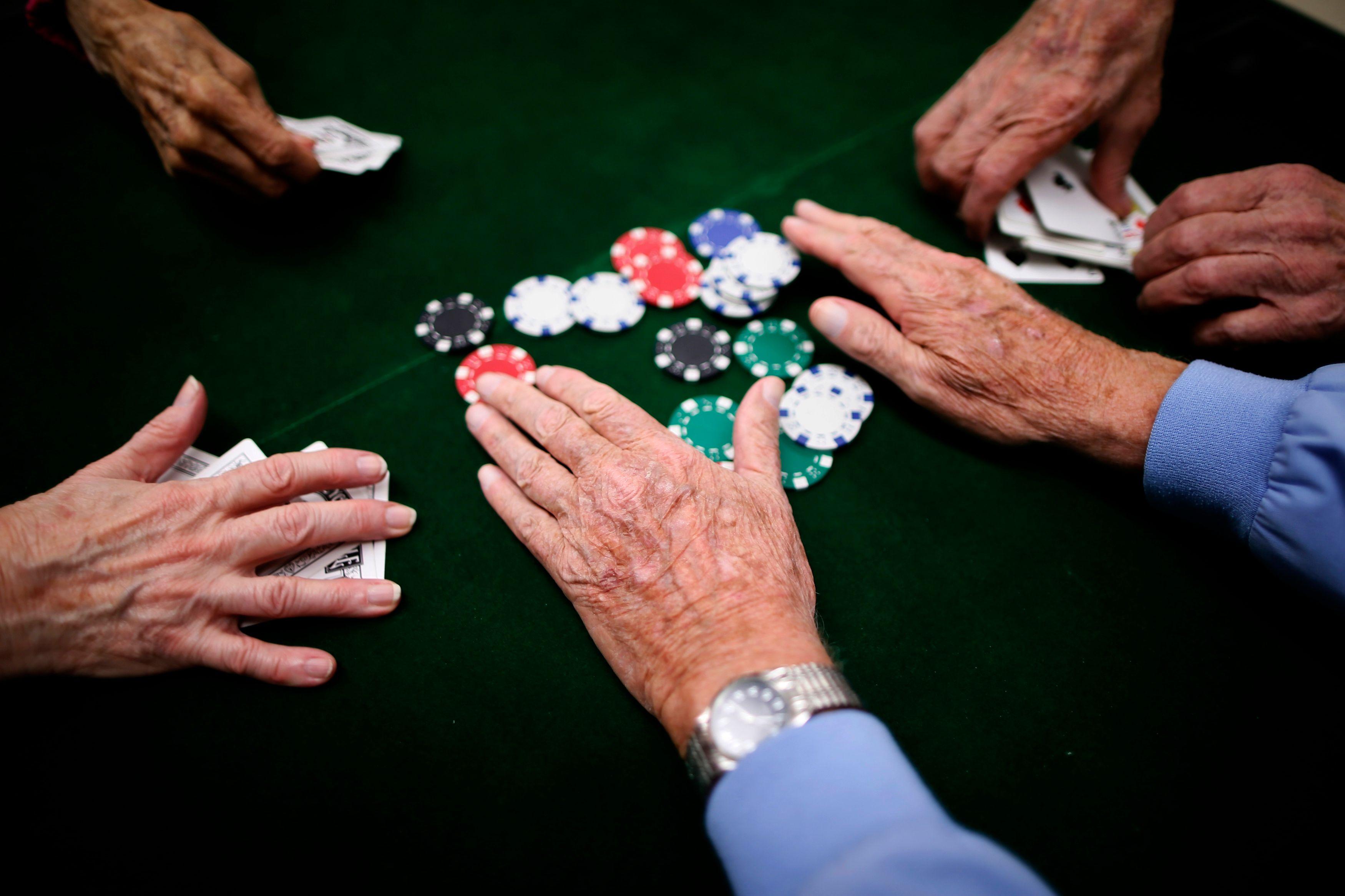 Objectif du gouvernement : ramener le système des retraites à l'équilibre d'ici 2020.