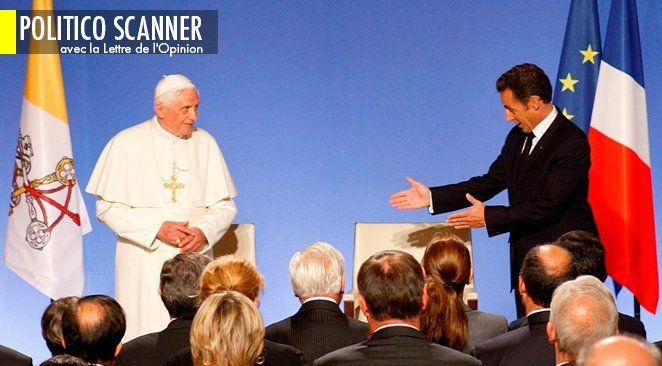 Quelle place de la religion catholique en France et des comportements de l'électorat catholique ?