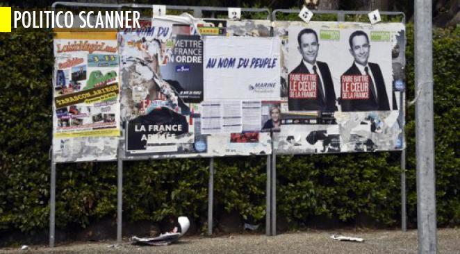 Insécurité : qui sont les candidats qui répondent le mieux aux préoccupations et attentes des Français ?
