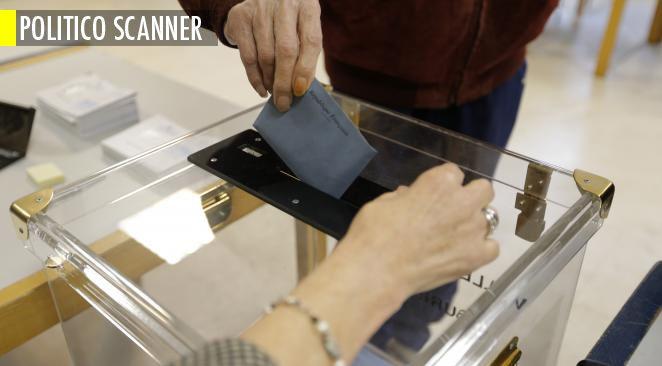 Instabilité record dans les intentions de vote et saute-mouton idéologique : mais qui croit encore à quoi en France ?
