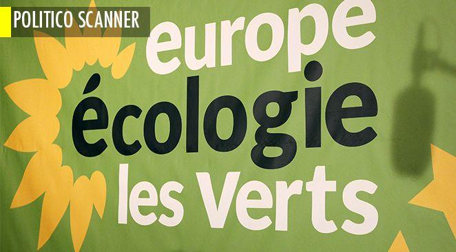 Les Verts, le Parti de gauche et les communistes en proie à de grosses difficultés financières après les régionales