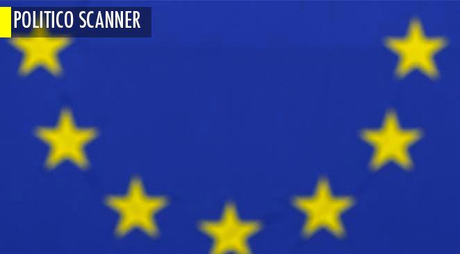 Le vote européen n'échappe pas aux déterministes sociaux.