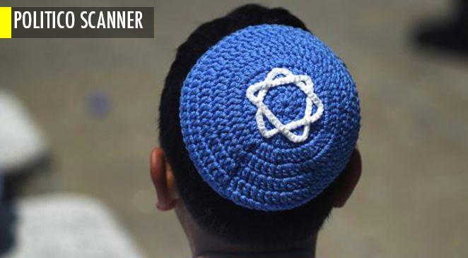 La droite française est plutôt pro-israelienne.