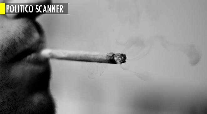 Sondage exclusif : l'adhésion des Français à la légalisation du cannabis en légère augmentation