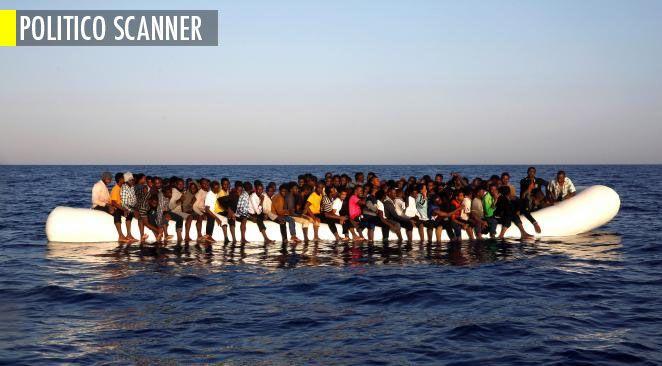 62% des Français sont opposés à l'accueil des réfugiés sur le territoire français, un plus haut depuis le pic de la crise des migrants de l'été 2015