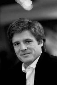 Jerome  Tourbier