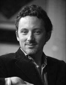 Sébastien  de Courtois
