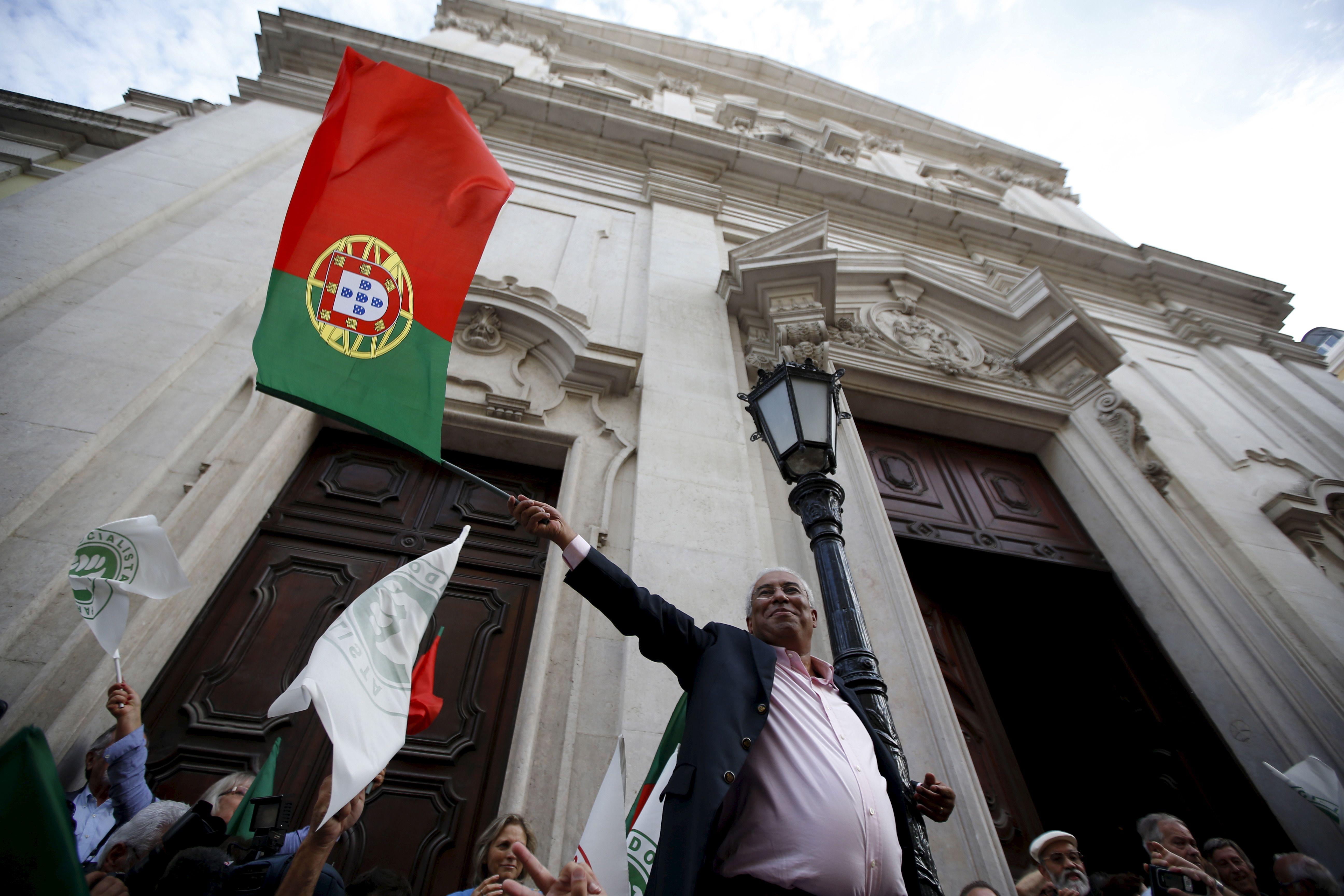 Le Portugal redevient crédible sur les marchés. Qui sont les nouveaux maillons faibles de la zone euro ?