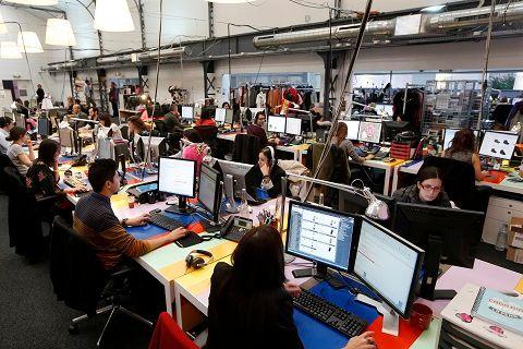 L'impact social de la flexibilité des horaires de travail