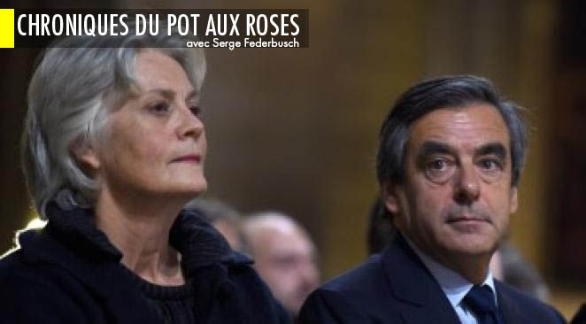 Travail conjugal à la Fillon ou revenu universel façon Hamon : la France innove !