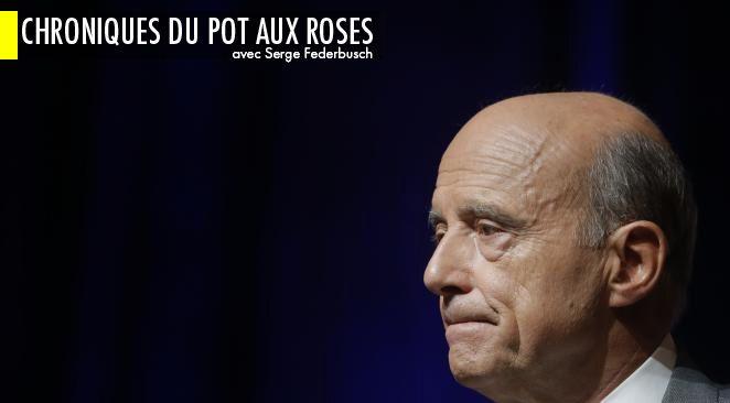 Primaire de la droite et du centre : vers le 21 avril d'Alain Juppé ?