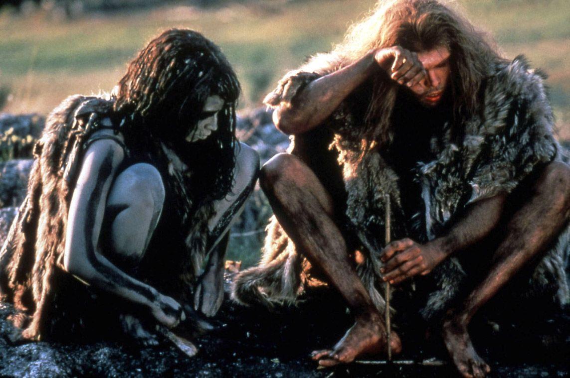 L'homme de Néandertal mangeait aussi des plantes