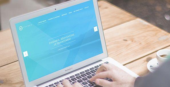 Avec Prexem, investissez votre épargne dans les PME