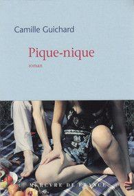 """""""Pique-nique"""" : menu amer"""