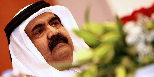 L'Emirat a récemmment injecté des fonds dans le football et dans les banlieues françaises.