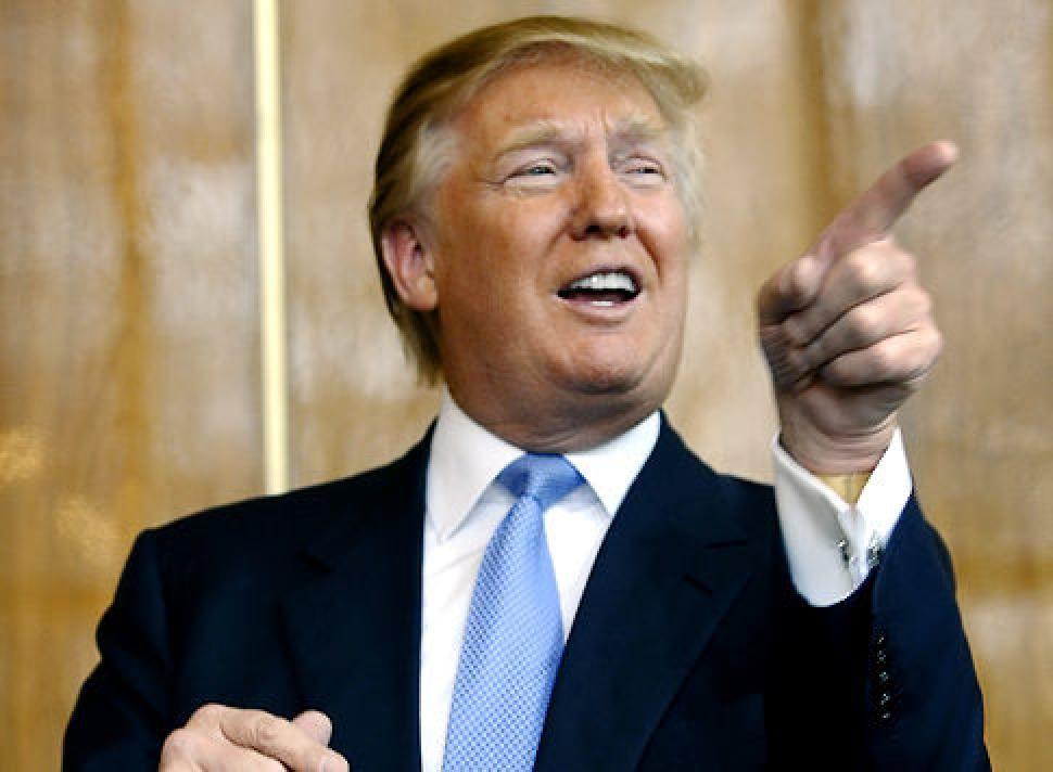 Guerre commerciale : et si Donald Trump jouait avec le feu et risquait de déclencher la guerre (la vraie) ?