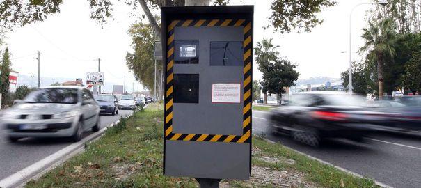 Les radars-tronçon flashent-ils dans l'illégalité? C'est ce qu'affirme RTL...