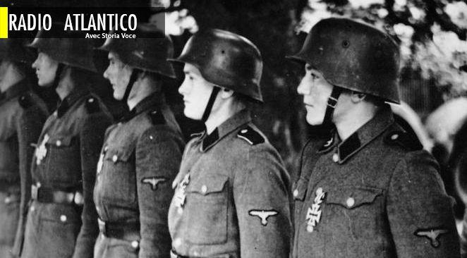 A l'assaut de l'URSS : aux origines de Barbarossa