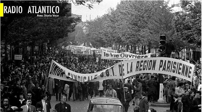 Spécialité made in France : qu'est-ce qu'une révolution ?