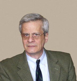 Radu Portocală