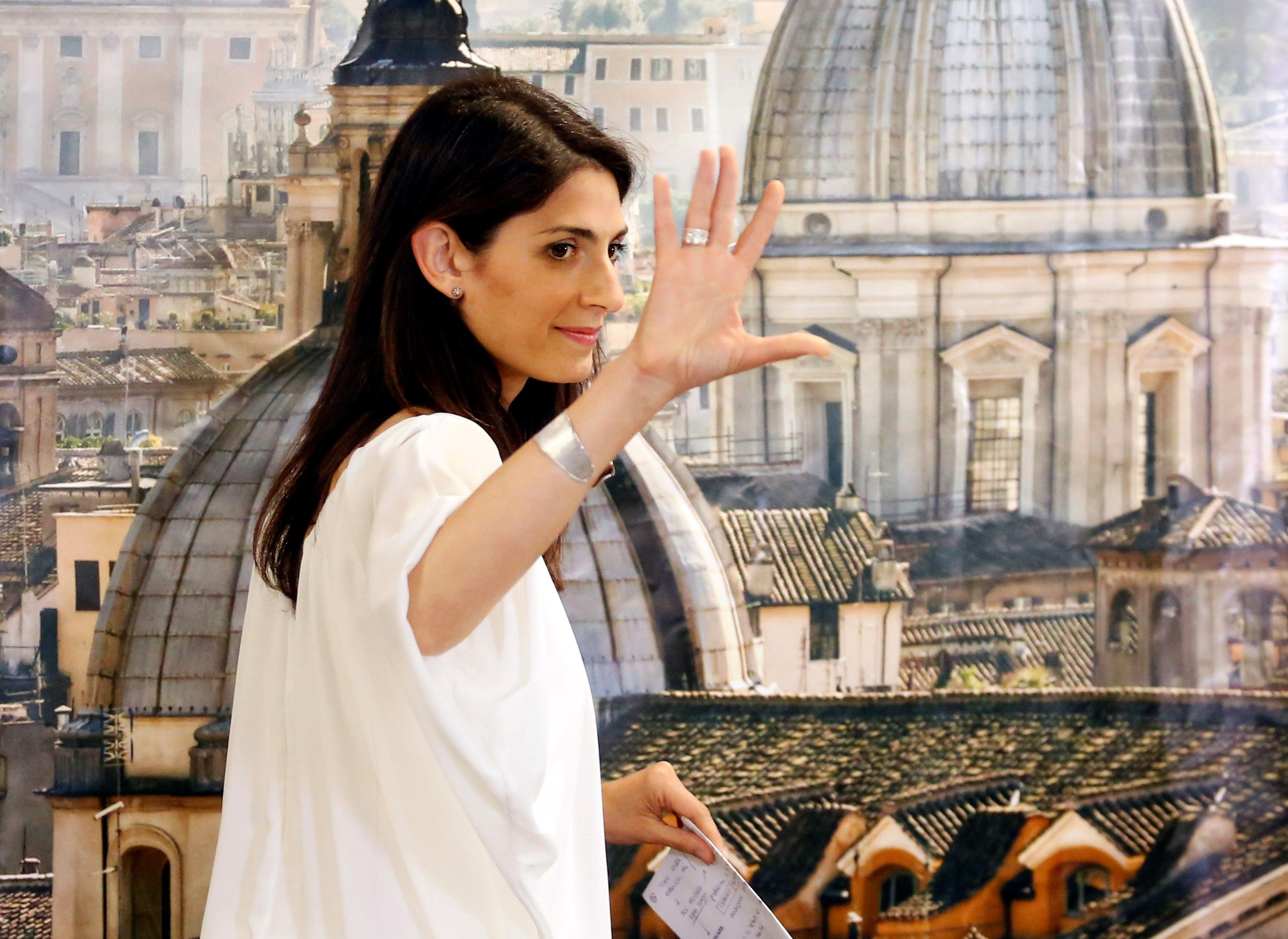 Victoire de Virginia Raggi à Rome : le populisme est-il devenu le seul moyen de ravir les métropoles à la gauche ?