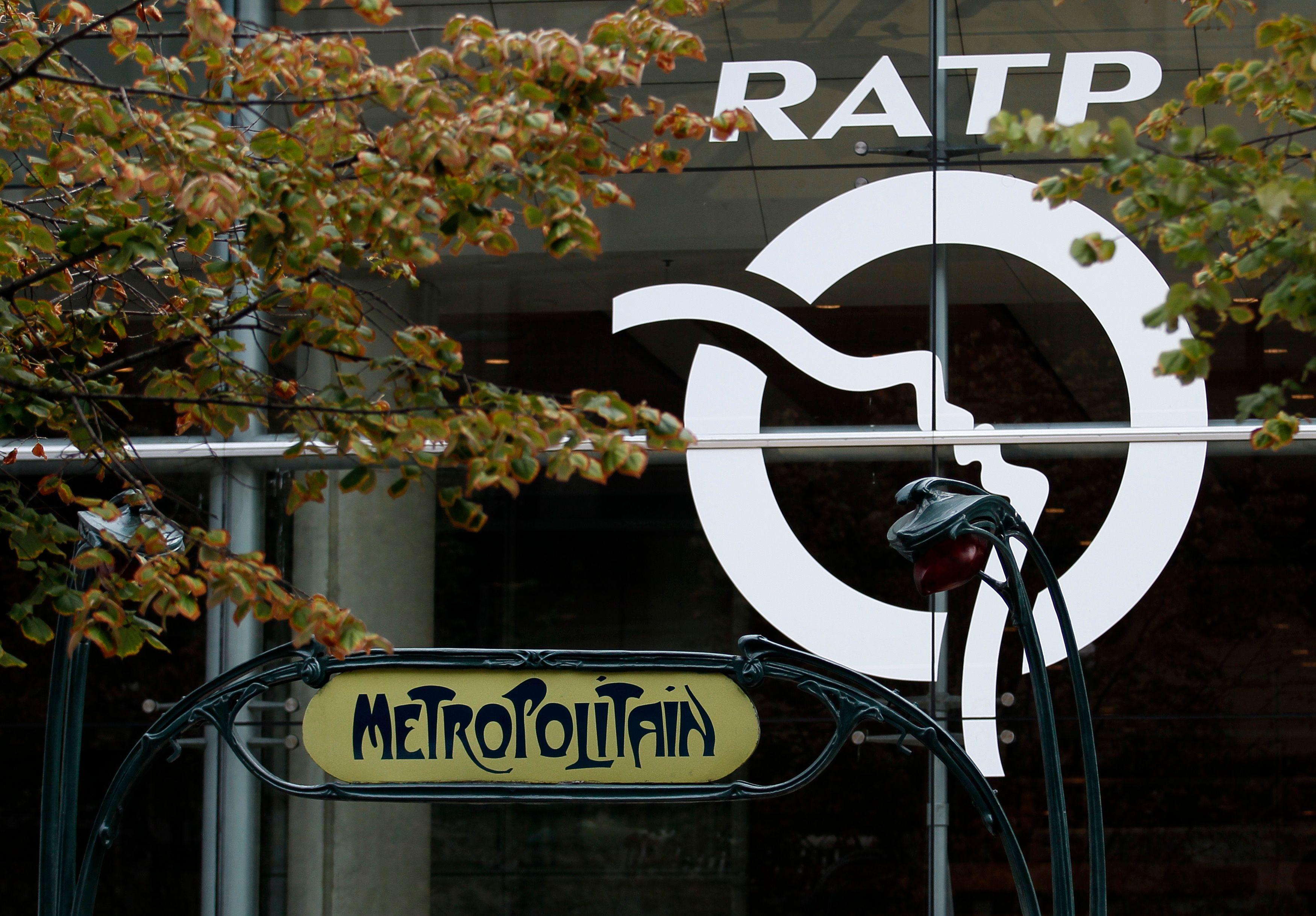 Montée religieuse inquiétante à la RATP : elle est l'une des sociétés qui emploierait le plus de personnes faisant l'objet d'une fiche S
