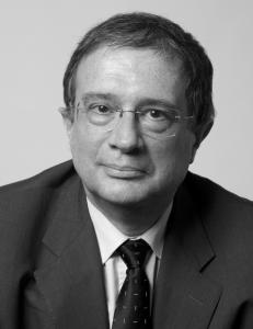 Philippe  Weber