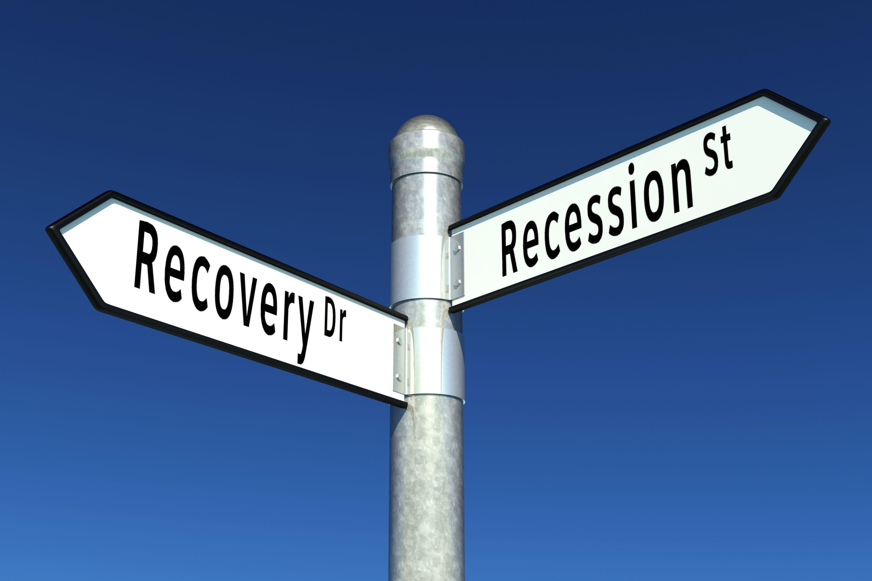 Etats-Unis : ces risques d'une récession économique à moyen terme qui planent au dessus du pays