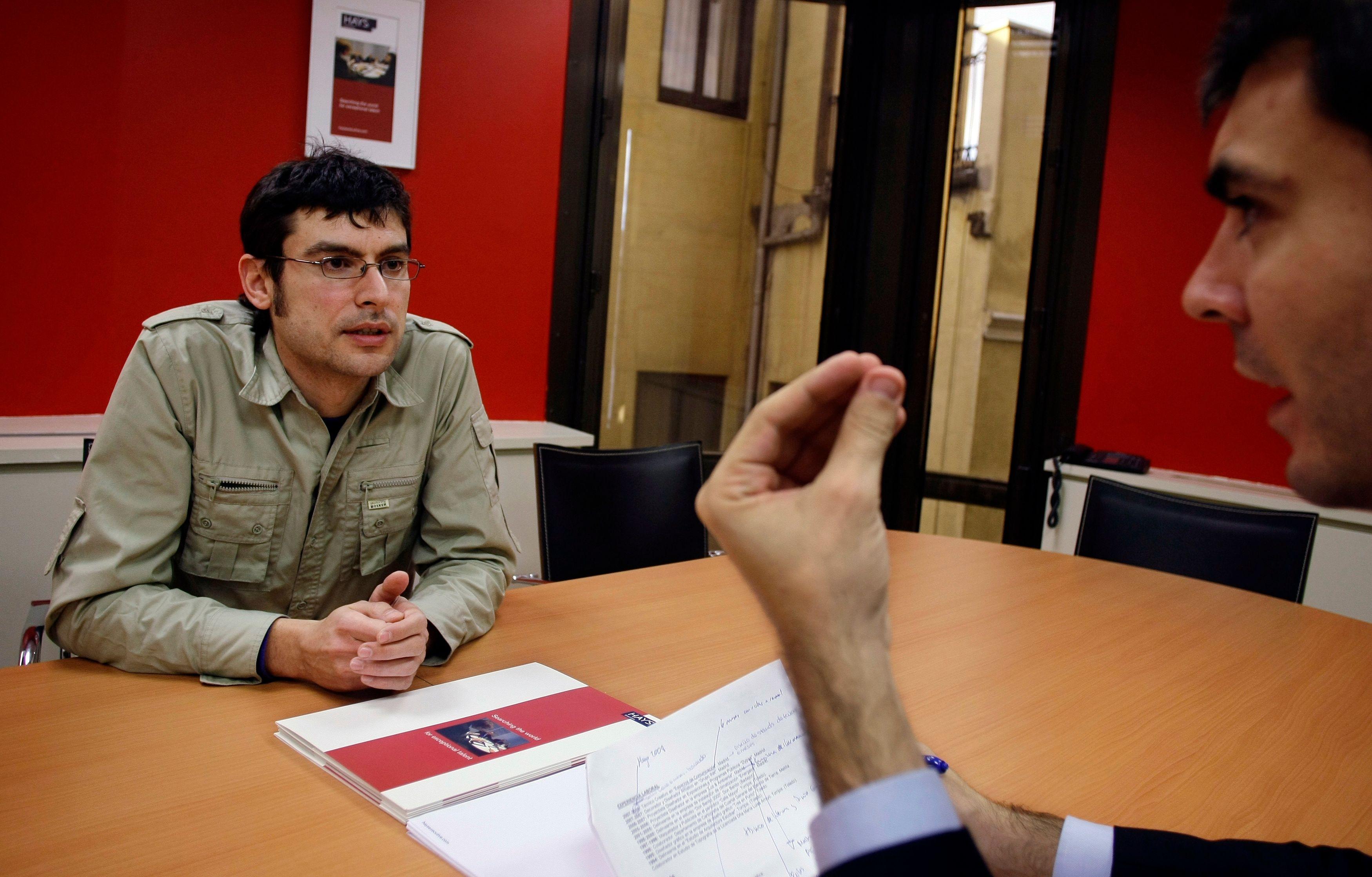 Economie : l'Insee confirme un dixième trimestre de créations nettes d'emplois en France
