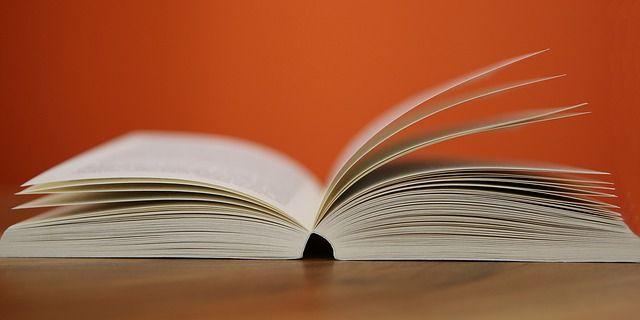 Les livres pour enfants auraient une influence sur leur développement.