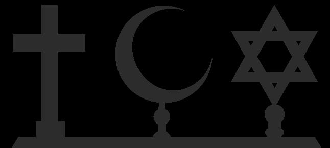 La religion prend une place de plus en plus importante en entreprise