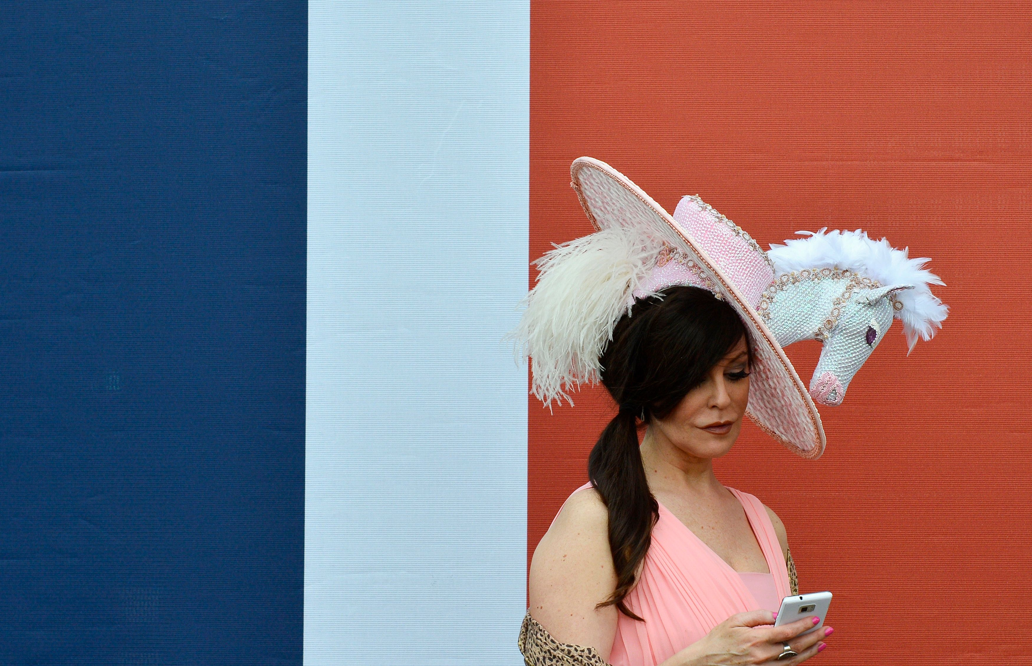 En 2014, de nouvelles formes de rentes sont apparues en France.