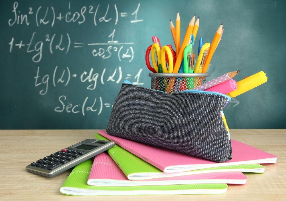 Rentrée scolaire : la France est le pays où le budget de l'Education nationale est le plus lourd avec les enseignants les plus mal payés