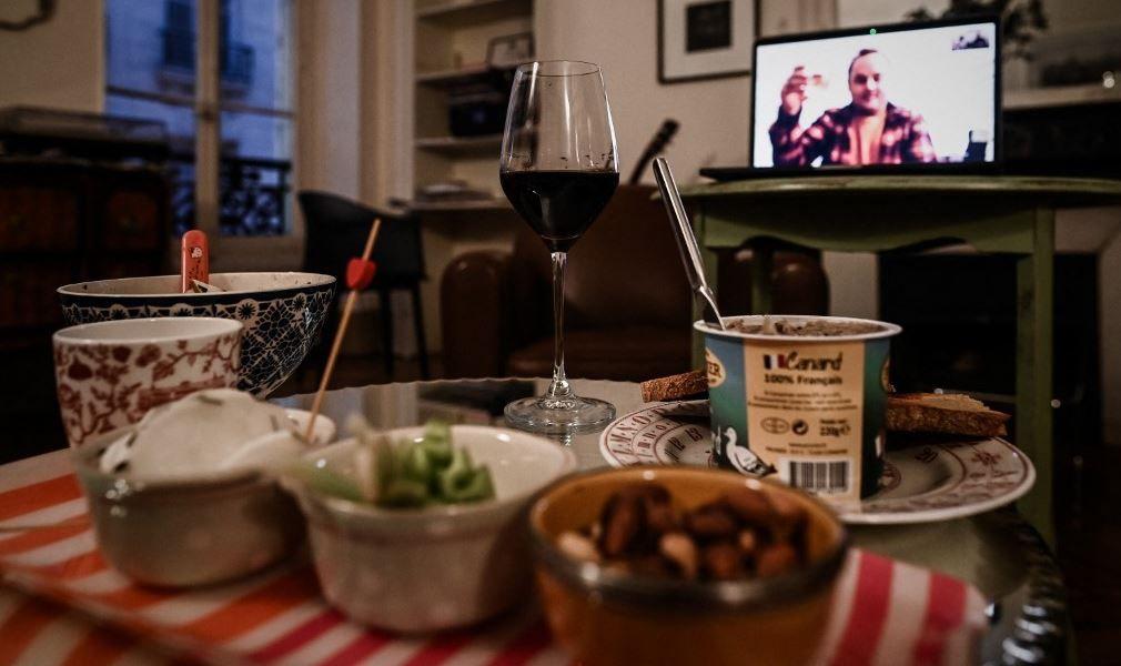 plateau repas télévision alimentation nutrition conseils