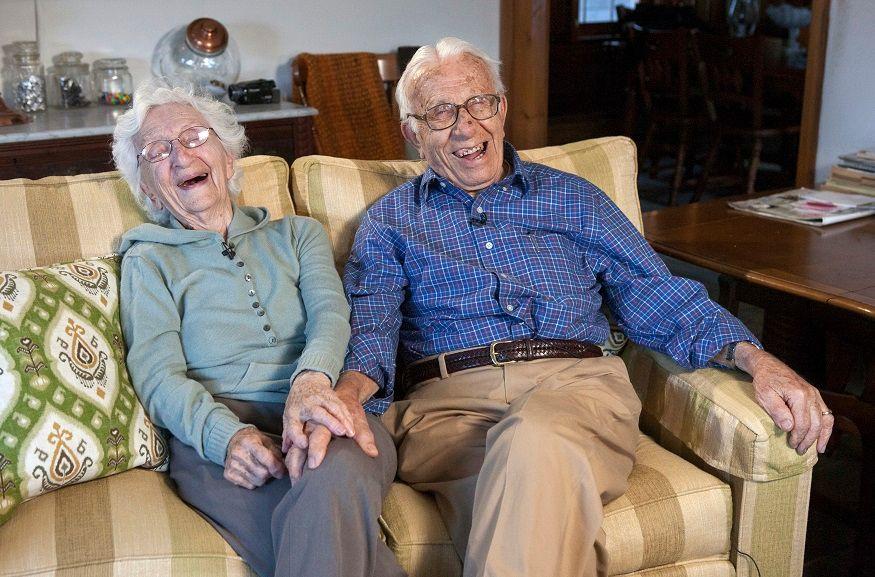 La retraite à 75 ans, au moins