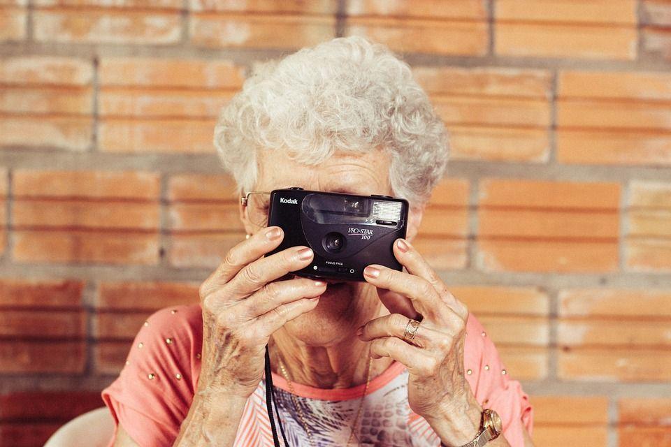 Les salariés qui auront atteint le taux plein à 62, 63, 64, 65 ou 66 ans en 2019 seront les premiers à subir une baisse de leur retraite pendant trois ans s'ils ne décalent pas d'une année.