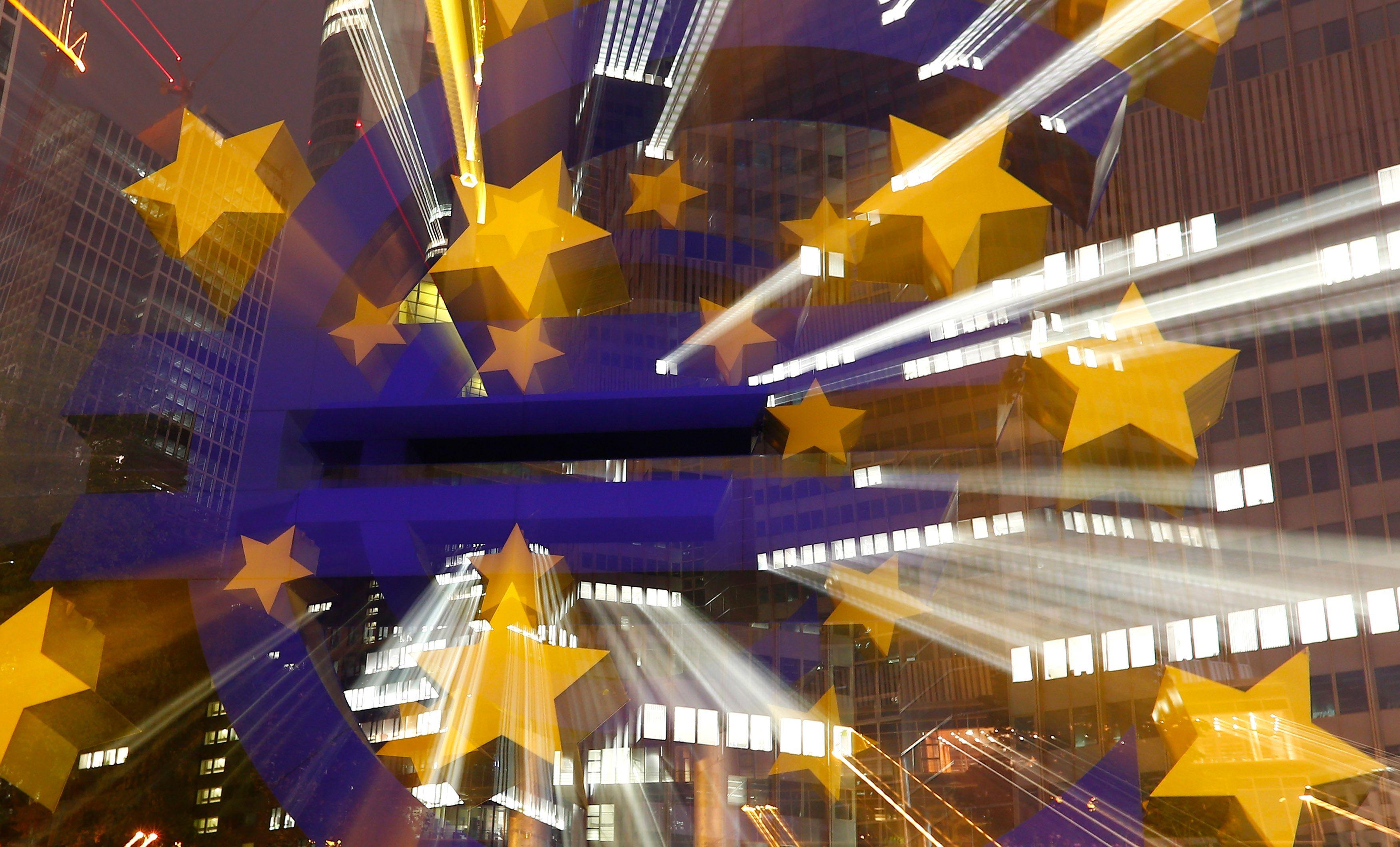 BCE : comment en finir avec le dogme de l'oligarchie omnisciente, infaillible et irresponsable