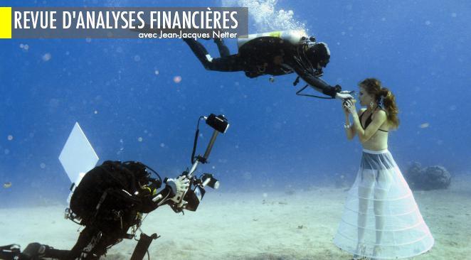 L'économie française a besoin d'oxygène.