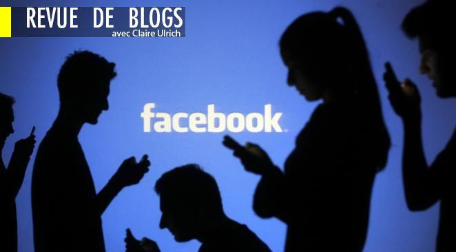 Facebook va-t-il avaler tous les médias ?