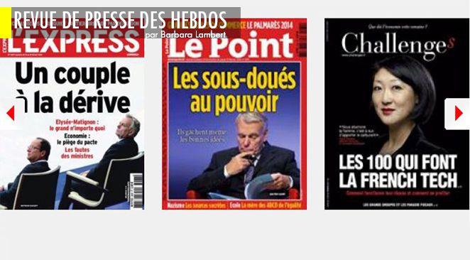 """Magnéto, Patrick : Sarkozy enregistré à son insu par Buisson, Manif pour tous, suite : vers une recomposition forcée de la droite et la naissance d'un """"Front de la foi"""" ?"""