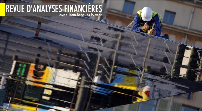 Pierre Moscovici a décidé de durcir les conditions du plafonnement de l'ISF en intégrant dans le revenu pris en compte les intérêts des fonds en euro.
