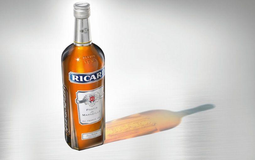 Pernod Ricard : des employés dénoncent une culture de la consommation de l'alcool