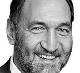 Robert Sebbag