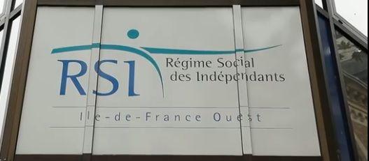 Les dirigeants du RSI plaident pour plus d'inquisition contre les entrepreneurs