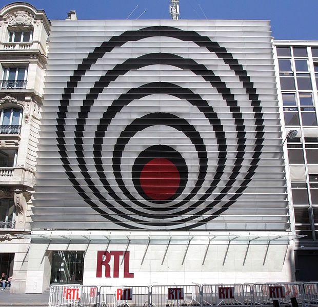 RTL redevient leader à 11,5 %.