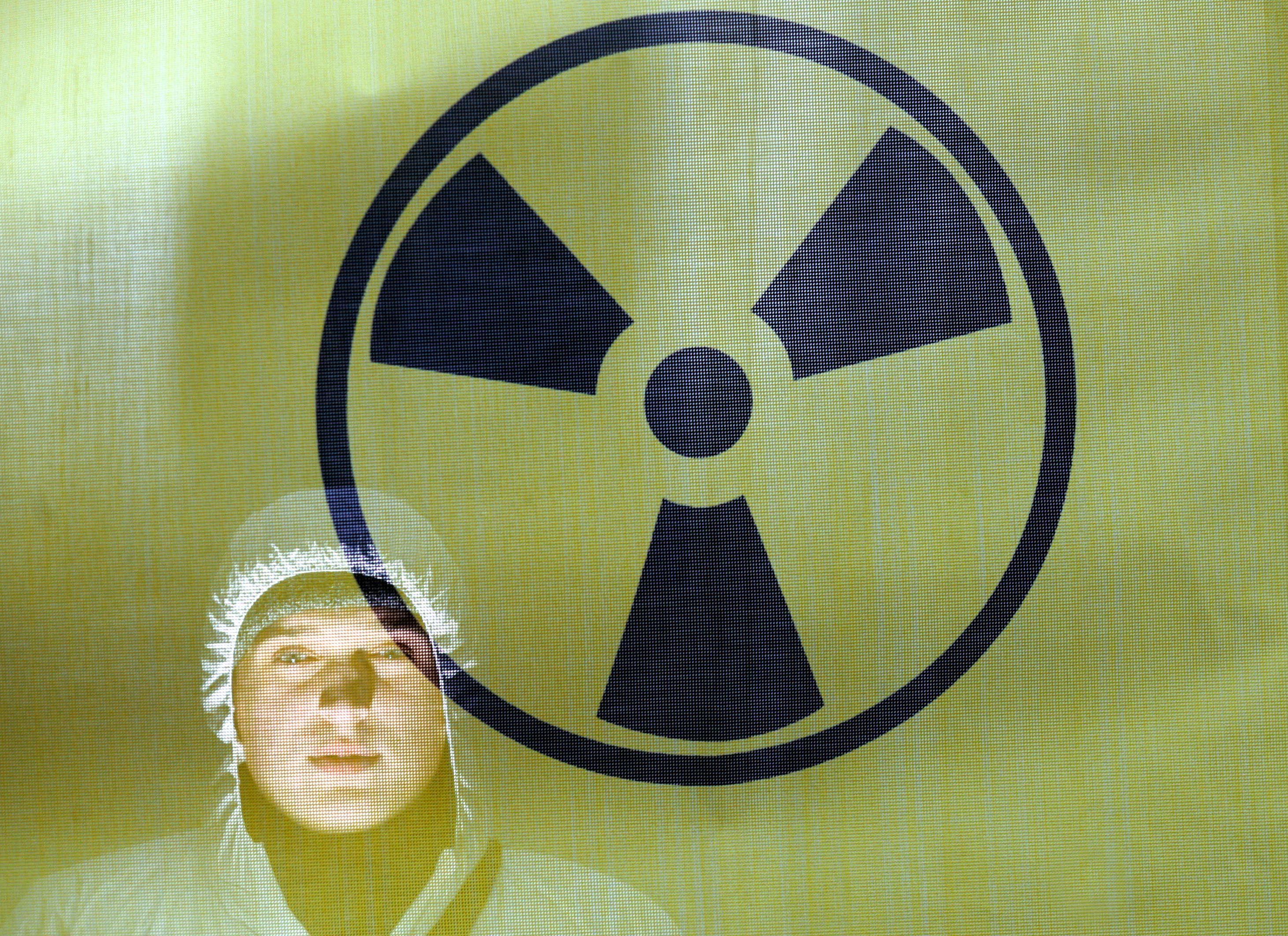 Les menaces djihadistes sur les centrales nucléaires sont-elles suffisamment prises en compte ?