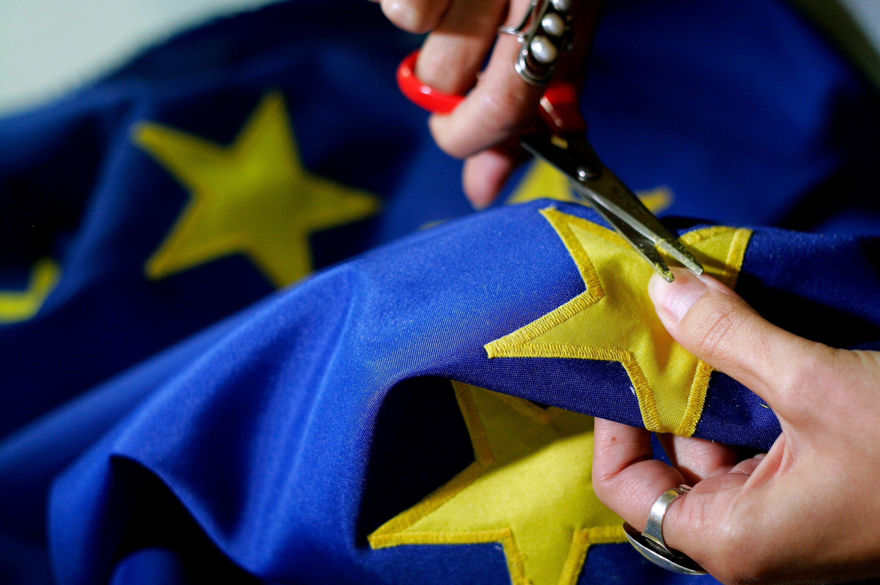 Ce que la commission européenne nous réserve pour 2015
