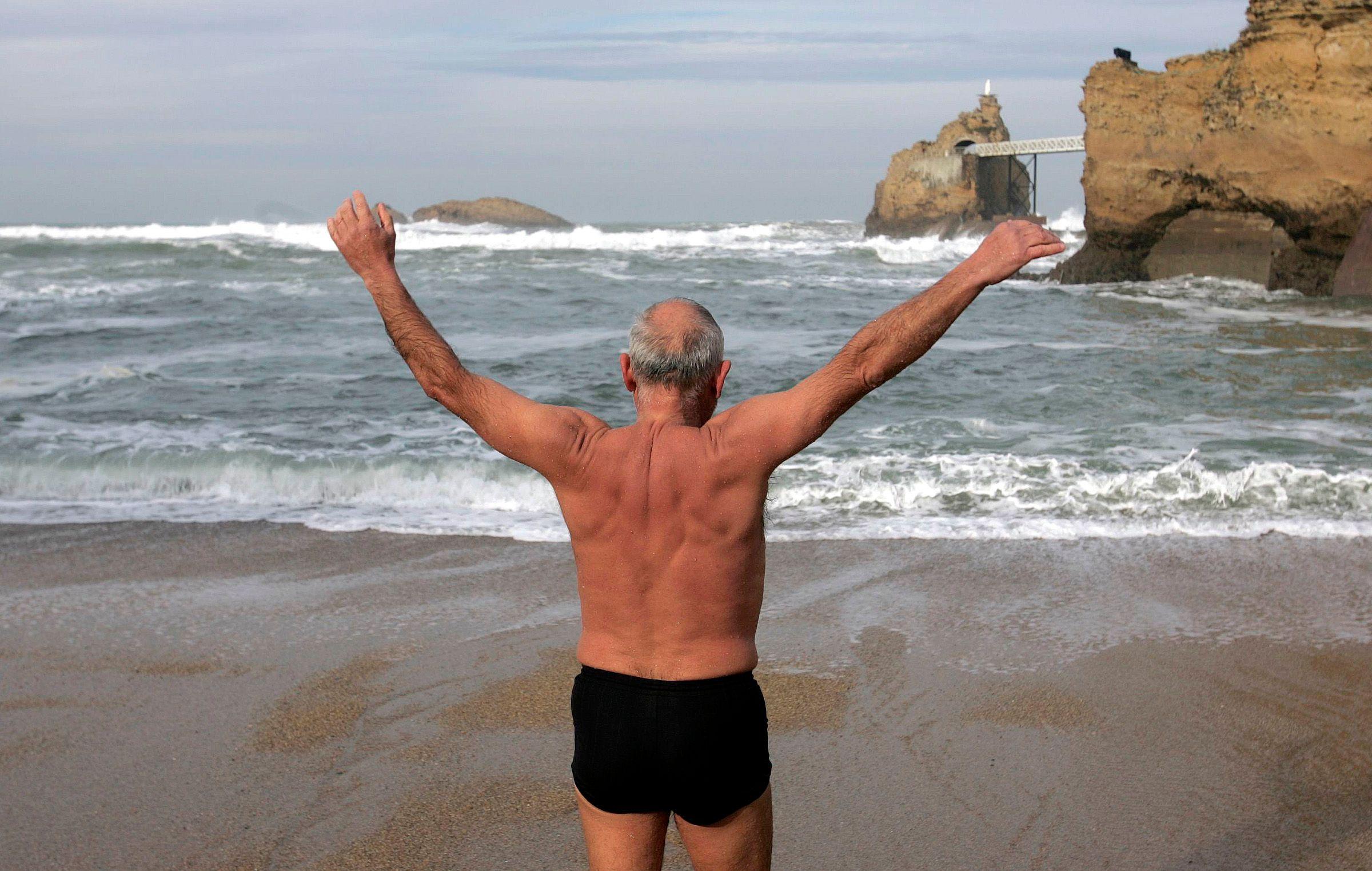 Les villages pour personnes âgées atteintent d'alzheimer, le meilleur endroit sur terre ?